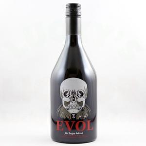 EVOL Herbal Liqueur