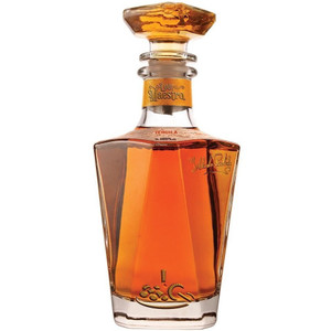 Lote Maestro Reposado Tequila