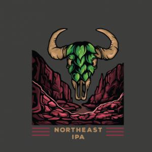 Helton Brewing Co. - Northeast IPA