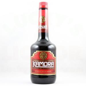 Kamora Coffee Liqueur