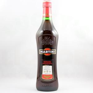 Martini & Rossi - Rosso Vermouth