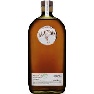Alacran XA Extra Anejo Tequila