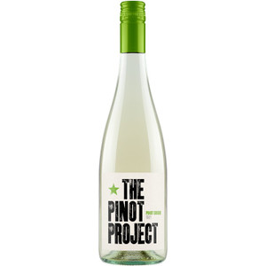 The Pinot Project - Pinot Grigio