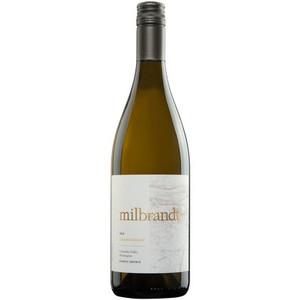 Milbrandt Vineyards Chardonnay