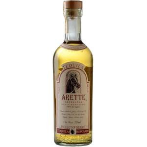 Arette Artesenal Reposado Tequila