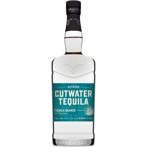 CutWater Spirits - Rayador Tequila Blanco