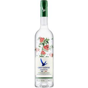Grey Goose Essences - Watermelon & Basil Vodka