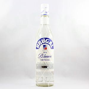 Brugal Blanco Rum