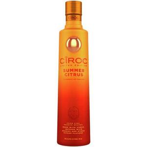 Ciroc Summer Citrus