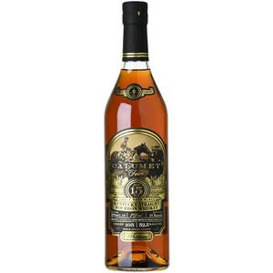 Calumet Farm 15 Year Kentucky Straight Bourbon Whiskey