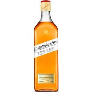 John Walker & Sons Celebratory Blend Scotch Whisky