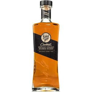 Rabbit Hole Cavehill Kentucky Straight Bourbon Whiskey