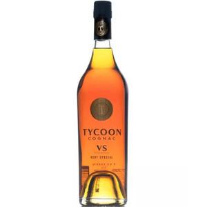 Tycoon VS Cognac