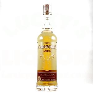 Cazadores - Anejo Tequila