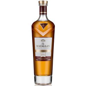 The Macallan - Rare Cask 2021 Release - Single Malt Scotch Whisky