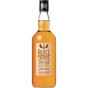 Revel Stoke Roasted Pecan Flavored Whisky