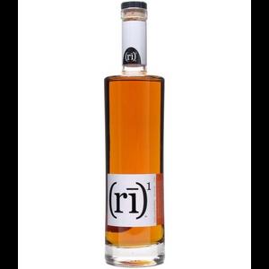 (ri)1 Kentucky Straight Rye Whiskey