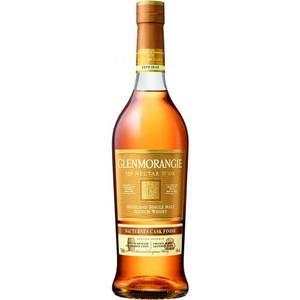 Nectar D'Or - Single Malt Scotch Whisky