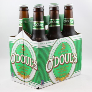 O'Douls Non-Alcoholic