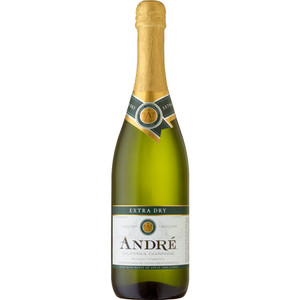 Andre Extra Dry