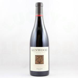 Kenwood Sonoma County Pinot Noir