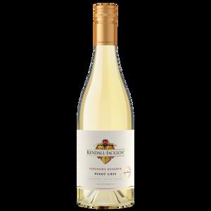 Kendall-Jackson Vintner's Reserve - Pinot Gris