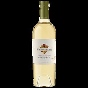 Kendall-Jackson Vintner's Reserve - Sauvignon Blanc