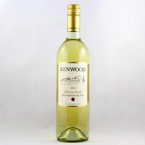 Kenwood Sonoma County Sauvignon Blanc