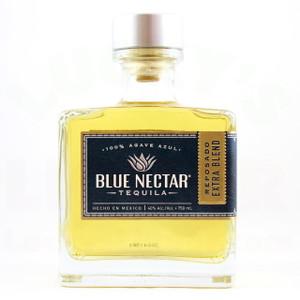 Blue Nectar Special Reserve Reposado Tequila
