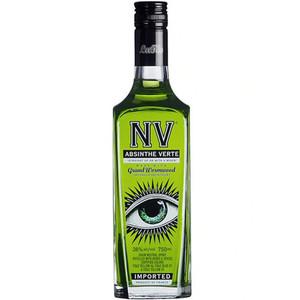 NV - Absinthe Verte