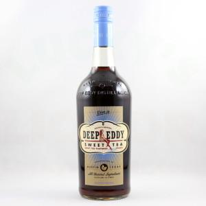 Deep Eddy - Sweet Tea Flavored Vodka