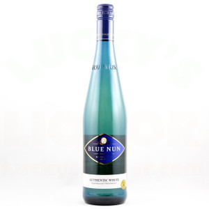Blue Nun Qualitatswein Rheinessen