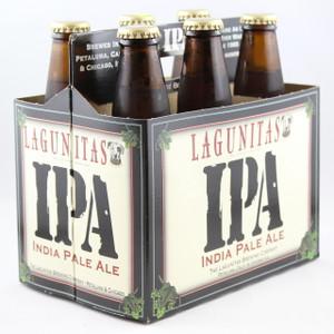 Lagunitas Brewing Co. IPA