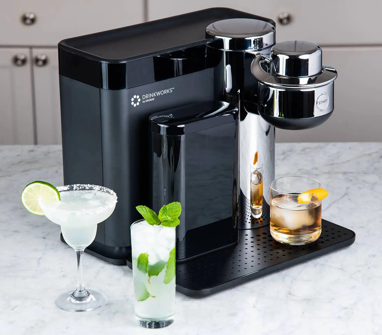 drinkmaker.jpg