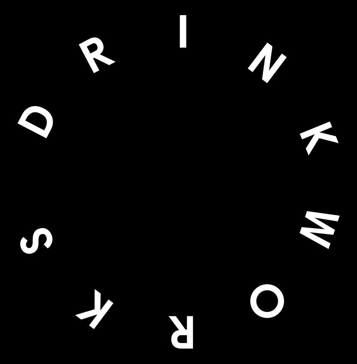 drinkworks-logo-2018.png