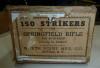 1903 Firing Pin Striker