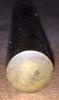 "SMLE MK IV Brass Oiler - Canadian Markings ""C"" broadhead"