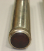 """US Nickel  Oiler (4.25"""" long) for US Rifles P17, P14, 1903  (1 oiler included)"""