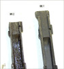 42: SLIDE, Mk 2 (stripped)