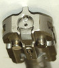 MG42 / 53 Bolt Assembly (like-new condition)