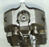 MG42 / 53 Bolt Assembly (very good condition)
