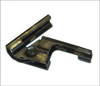 MG42/53 Extractor Removal Tool