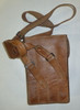 Yugoslavian M49 - M56 SMG Ammo Pouch w/oiler pouch (Hand Select)
