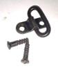 7 -  BRACKET Assembly w/ Wood Screws  (No4-Stamped)