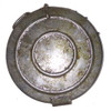 RPD Drum - no belt (excellent condition)
