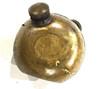 Double Brass Oiler - Yugo