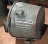 MG34/42 Basket Drum (Yugo) - LOW GRADE