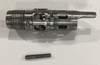 19: CYLINDER, gas, Mk 1 - for Bren Mk 1 - EARLY Pattern