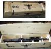 MG42 Transit Chest