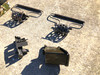 M2HB Accessory Lot 10 **Ships Free in Lower 48**